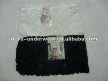 0.5USD High Quality Lace Fashional Sexy Ladies Underwear Bra New Design,Wrapped Chest Underwear(gdgx002)