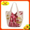 2012 Fashion handbags in china free shipping