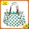2012 Fashion bottle wine cooler tote bag