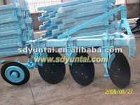 1LY-315 one way disc plough
