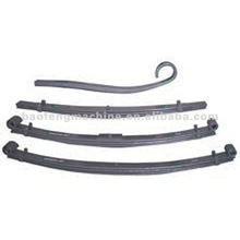 bus/light truck/carriage leaf spring