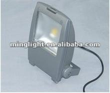 30W high power LED flood light,2012 Low price hot sale UL/ CE / RoHS approvaled 30W UL led floodlight