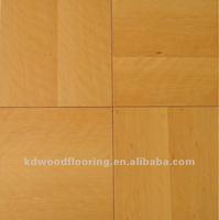 Various style Green Sandalwood multilayer engineered wood flooring