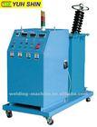 10KVA AC dielectric test machine
