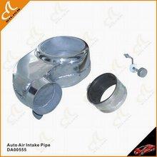 High Quality Air Intake pipe Universal