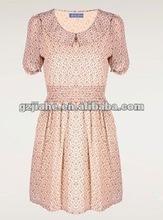 fashion clothes women 2012