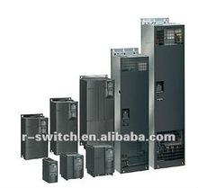 380v 3.7kw variable frequency drive/ VFD/VSD/VVVF/ frequency inverter