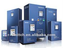 4kw vfd inverter/ VFD/VSD/VVVF/ frequency inverter
