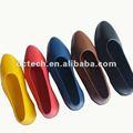 Mens 2012 hot sapatos casuais