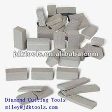 Diamond Cutting Tools,Diamond segment,Diamond saw Blade
