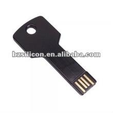 key shape usb,key drive 2.0,key usb flash