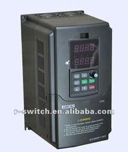 4kw vfd inverter/VFD/VSD/VVVF/ frequency inverter