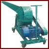 /product-gs/multi-functional-mobile-wood-sawdust-making-machine-with-best-price-569530637.html