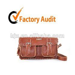 brands handbags girls handbags latest designe