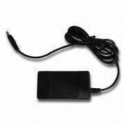 AC/DC Switching Adapter with 24V, 1.2A Output and 3,000V AC Withstanding Voltage