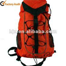 Waterproof fashion backpack brands