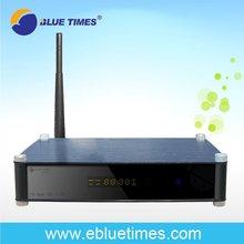 Full HD Network Media Player Google Android HD Internet TV Box