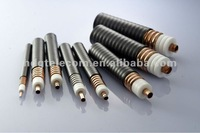 "7/8"" Corrugated RF feeder cable"