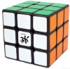 China Authentic Dayan Cube Manufacturer