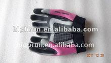 Adult Neoprene long finger Diving Gloves