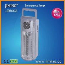 LE5002 hakko rechargeable lantern