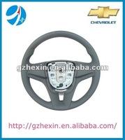 steering wheel for chevrolet cruze