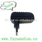 comfast wireless usb adapter