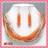 chain bridal jewelry pakistan