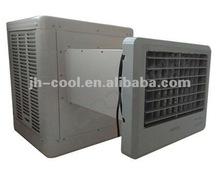 car use air conditioner