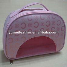 2012 latest design trend lace handbag