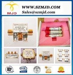 (Rf power transistor)ZX95-2536C+