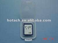 1GB-32GB SD CARD