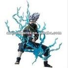 Naruto Anime Manga Model ,Action Figure