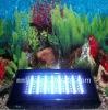 120w aquarium led lighting coral grow led aquarium plant lamp