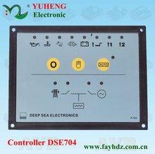 Generator controller Deep Sea DSE704