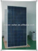 MS-Poly-240W 240W Solar