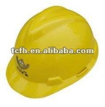 CE construction safety helmets