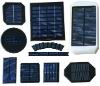 mini solar modules 5w