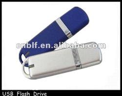 Hottest plastic usb flash drive, USB drive disk