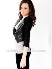 2012 fashion hot selling jacket