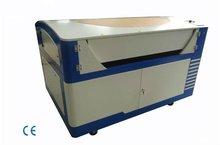 KR1390 Laser cutting machine wiht fast speed