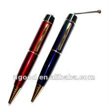 Ink pen laser Pointer USB flash driver
