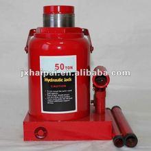 Heavy Duty Hydraulic Bottle Jack 50 Ton HOT 2012