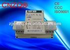 automatic transfer switch(ATS)