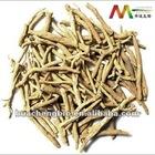 ISO&GMP Ashwagandha extract powder