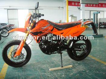 125cc pocket bike eec