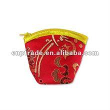 2012 brocade coin bags