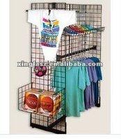 merchandising stand