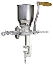 hand corn grinder
