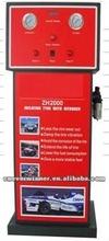 Nitrogen Gas Generator , shop equipment, wheel garage